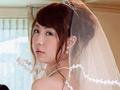披露宴でお色直し中の花嫁を専門に狙ったレイプマン