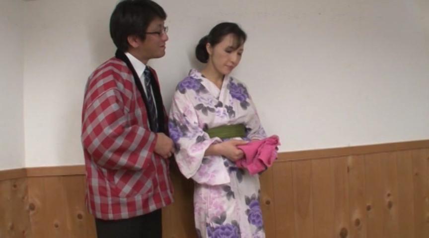 お義母さん、にょっ女房よりずっといいよ… 寺林伸子