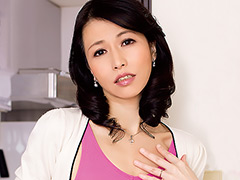 はいれぐ母さん 井上綾子