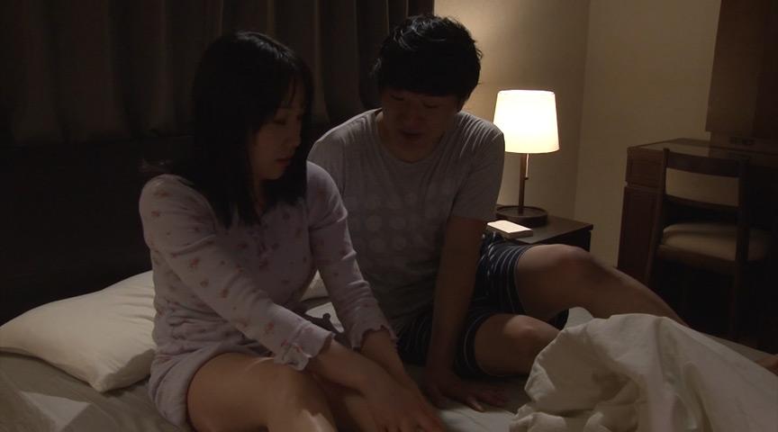 お義母さん、にょっ女房よりずっといいよ… 前田加奈子