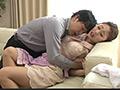 お義母さん、にょっ女房よりずっといいよ… 前田加奈子 サンプル画像0006