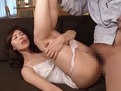 【エロ動画】お義母さん、にょっ女房よりずっといいよ… 北川礼子のエロ画像