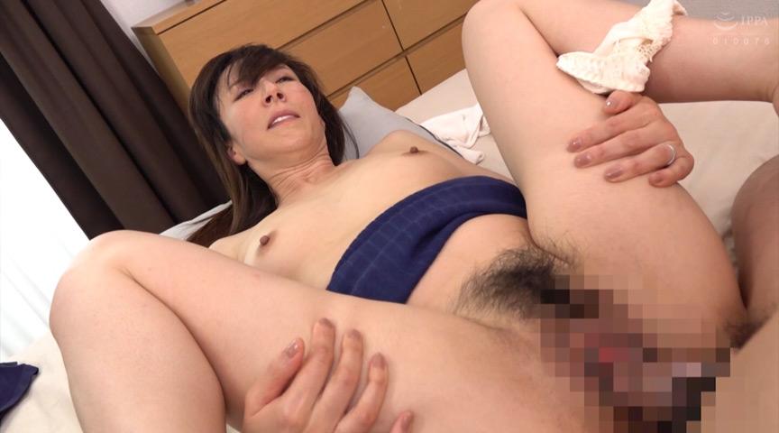 エロ動画7   うまなみの兄にめろめろにされた弟嫁 澤村レイコサムネイム03