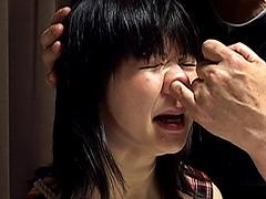 【エロ動画】惨めM女画報 拷問系調教結集 陰惨調教の章 - 極上SM動画エロス
