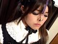 THE NOSE COLLECTION-6 ~麗女鼻盛り耽美会2~ AYANA,JUN,LiR