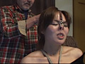 THE NOSE COLLECTION-8 ~淫美熟女鼻盛り耽美会~ 14