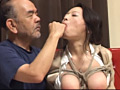 THE NOSE COLLECTION-13 〜個性派美熟女鼻盛り耽美会〜サムネイル5
