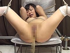 エネマ三昧 4th アイドル・ロリータ噴出浣腸