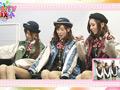 かすみTVDX Vol.02 10