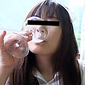 素人・ハメ撮り・ナンパ企画・女子校生・サンプル動画:ザーメンください 綾香 22歳OL