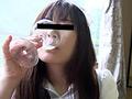ザーメンください 綾香 22歳OL 綾香