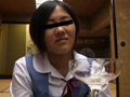 素人・AV人気企画・女子校生・ギャル サンプル動画:ザーメンください 精飲女子大生 紗絵