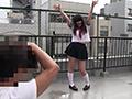 素人・AV人気企画・女子校生・ギャル サンプル動画:ザーメンください パイパン女子大生 もも