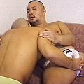 誠太郎の野郎伝説