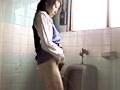 美人教師vs美少女セーラー聖水 7