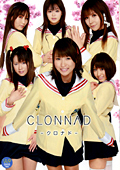 CLONNAD