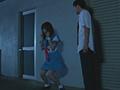 涼宮ハヒルの憂鬱 七夕ラプソディ 3