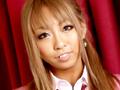 中出し黒ギャル女子校生 RUMIKA,泉麻那,MOKA,桜りお,もりとまりな,愛菜りな