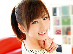 女優:絵色千佳 PREMIUM BEST 4時間