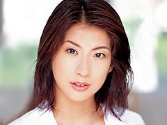 【エロ動画】あの時の君に会いたい。 長谷川留美子 8時間のエロ画像