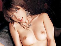 【エロ動画】あの時の君に会いたい。 立花里子 8時間のエロ画像