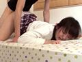 木村つな BEST SELECTION 4時間
