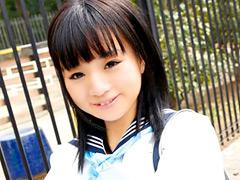 【エロ動画】お兄ちゃんに大好きだって伝えたい 宮野瞳のエロ画像
