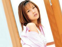 【エロ動画】あの時の君に会いたい。 三上翔子 6時間のエロ画像