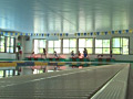 女子競泳水着 Fetishism 17