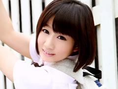 【エロ動画】篠宮ゆり BEST SELECTION 4時間のエロ画像