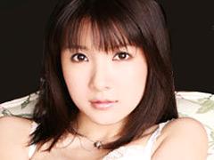 【エロ動画】早乙女ルイ BEST SELECTION 4時間のエロ画像