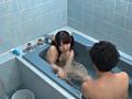 ねぇ、おにいちゃん一緒にお風呂はいってもいい?〜初●もきていない小さな妹たち〜 12
