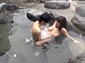 親には内緒の姉近親相姦旅行 澁谷果歩 4