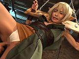 異世界ファンタジー美少女と種付け性交 PREMIUM BEST 【DUGA】