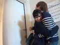 貧乳 妹、姪っ子近親相姦中出し性交記録映像 8時間 1
