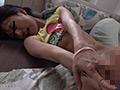 貧乳ロ●ータ美少女中出しレイプ映像集2枚組8時間