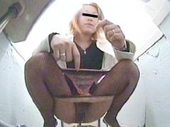 ハイヒールGAL'Sトイレ8