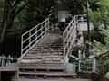 【放送禁止】恐すぎるテレビ心霊動画5