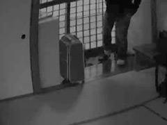 【放送禁止】恐すぎるテレビ心霊動画6