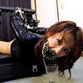 東京緊縛 囚われのミストレス 美希