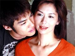 【エロ動画】禁断の扉 もう義母さんでしかイケない2の人妻・熟女エロ画像