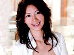 【エロ動画】ぜ〜んぶ翔田千里のエロ画像