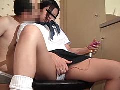 【エロ動画】レイ29歳のエロ画像