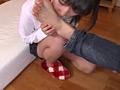 中谷美結が足の指からアナルまで舐め尽してくれる 9
