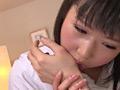 中谷美結が足の指からアナルまで舐め尽してくれる 18