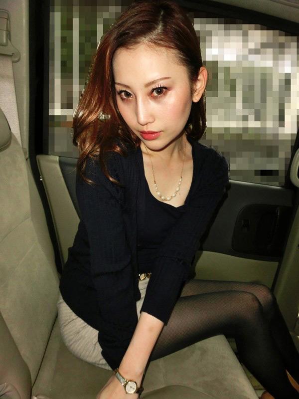 真性極淫高級人妻 菅野涼子