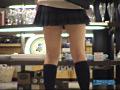 ローアングル制服美少女編73-330 12