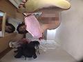 ランジェリー試着室【床下カメラ】7004-0805