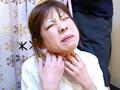 アブノーマル・エクスタシー3 北川エリカ,後藤リサ