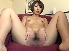 【素人ギャル個撮初ハメ撮り体験】 阿部乃みく